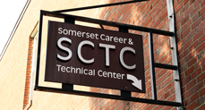 Somerset Career & Technical Center